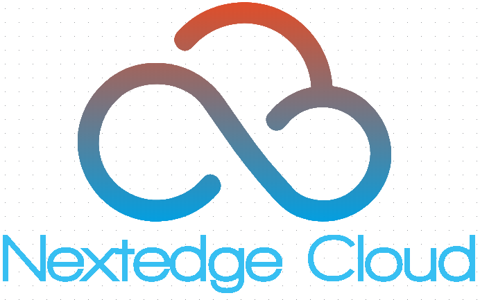 Nextedge Cloud